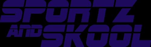 Sportz and Skool
